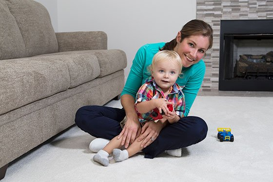 upholstery cleaning kansas city