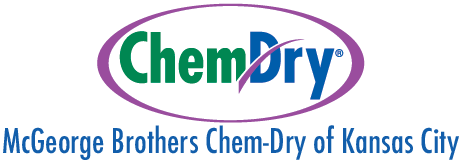 McGeorge Brothers Chem-Dry of Kansas City