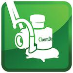carpet cleaning lees summit