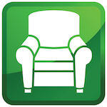 upholstery cleaning lees summit